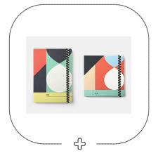 Cadeau-DESIGN_10