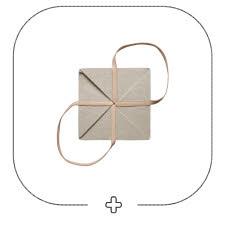 Cadeau-MONDE_1