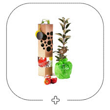 Cadeau-NATURE_7