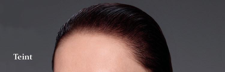 Maquillage CXL by Christian Lacroix : le teint