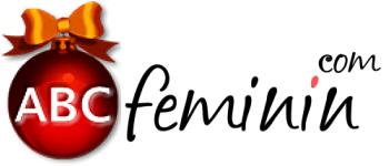 ABCfeminin.com, le magazine féminin en ligne des femmes futées et créatives.