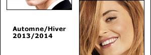 Coupes de cheveux Automne-Hiver 2013-2014