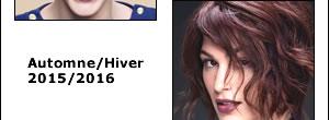 Coupes-cheveux-Automne-Hiver-2015-2016