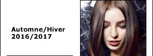 Coupes-cheveux-Automne-Hiver-2016-2017