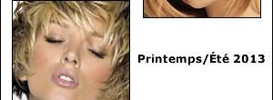Coupes-cheveux-Printemsp-ete-2013