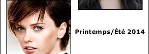 Coupes-cheveux-Printemsp-ete-2014