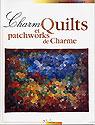 Charm  Quilts et patchwork de charme