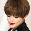 Coiffure Saint Algue