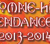 Tendances Automne-Hiver 2013-2014