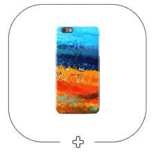 Cadeau-ARTY_10