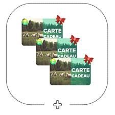 Cadeau-GREEN_12