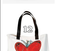 H17_Shopping rouge passion 12