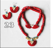 H17_Shopping rouge passion 23