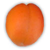Abricots - Santé