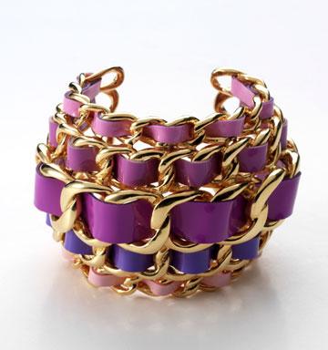 bracelet Mango