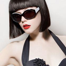 les lunettes solaires, l'accessoire indispensable de l'été