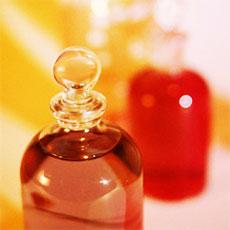 comment trouver un parfum unique sur mesure personnalis un parfum fait pour vous page 2. Black Bedroom Furniture Sets. Home Design Ideas