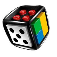 construire soi-même son jeu de société avec LEGO