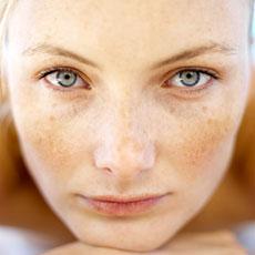 soins anti-âge, vitamine A... pour une peau plus belle