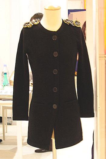 toutes les tendances mode automne-hiver 2010-2011 en-avant-premiere