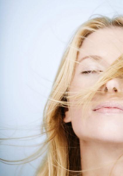 les secrets de la forme - respiration : + d'oxygène = + d'énergie