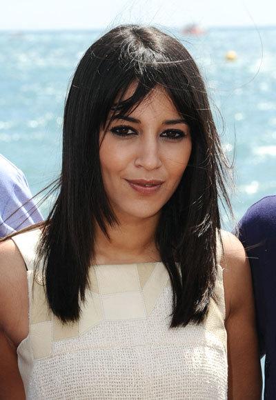 Leila Bekti