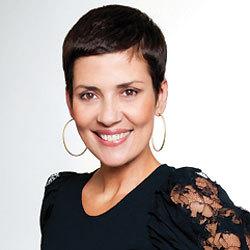 Cristina cordula agence de relooking cristina cordula holidays oo - Relooking avec photo ...