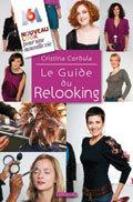 le 'Guide du Relooking' de Cristina Cordula