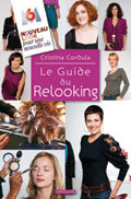 Le Guide du Relooking de Cristina Cordula