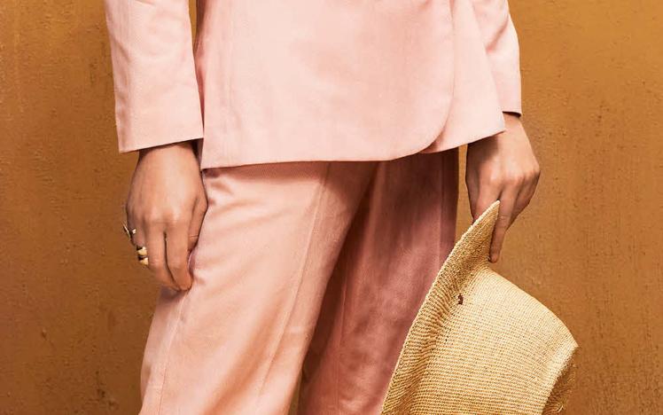 7 tendances-clés de la mode de l'été 2018 - Création La Prestic Ouiston