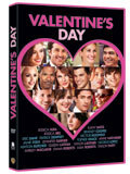'Valentine's Day' de Garry Marshall