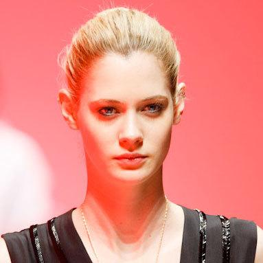 tendances maquillage Printemps-Été 2011 Make-Up For Ever