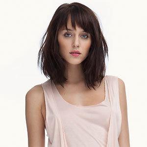 shopping nude : la peau nue s'habille de couleur chair