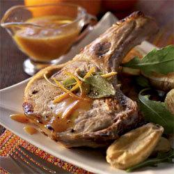 Rrrr... la viande. 10 recettes à savourer avec modération