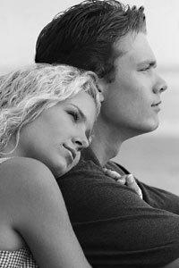 Peut-on dépendre affectivement de quelqu'un sans en souffrir ?