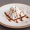 Douceur glacée chocolat coco