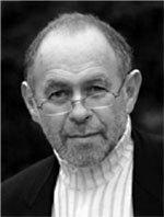 Joseph Messinger, psychothérapeute expert du langage corporel