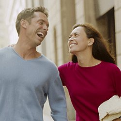 10 conseils de psychologues pour former un couple solide