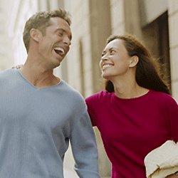 comment faire durer un couple ? les réponses d'une psychologue