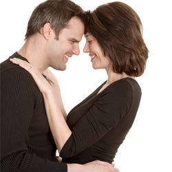Le désir, l'amour et l'orgasme sont-ils liés ?