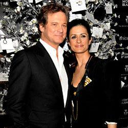 Colin Firth, magistral dans 'le Discours d'un Roi' de Tom Hooper