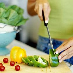quel est le véritable lien entre nutrition et santé ?