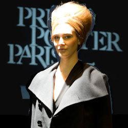 tendances mode automne-hiver 2011/2012 : avant-première