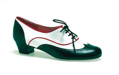 Chaussures Annabel Winship