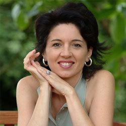 Catherine Solano, sexologue
