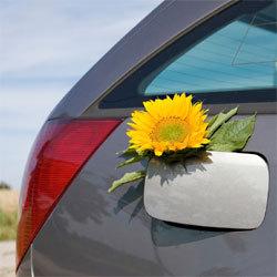 10 conseils pour les frais d'utilisation de sa voiture