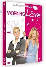 Working Love,écrit et réalisé par Kathleen Slattery-Moschkau