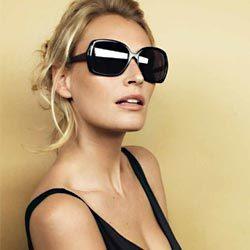 Lunettes solaires - Comment bien protéger ses yeux du soleil ? (lunettes Afflelou)