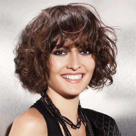 Coiffure Coiff & Co - automne-hiver 2011/2012