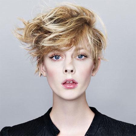 Coupe tres courte pour cheveux blancs horaires tchip coiffure golbey Liste oqjq